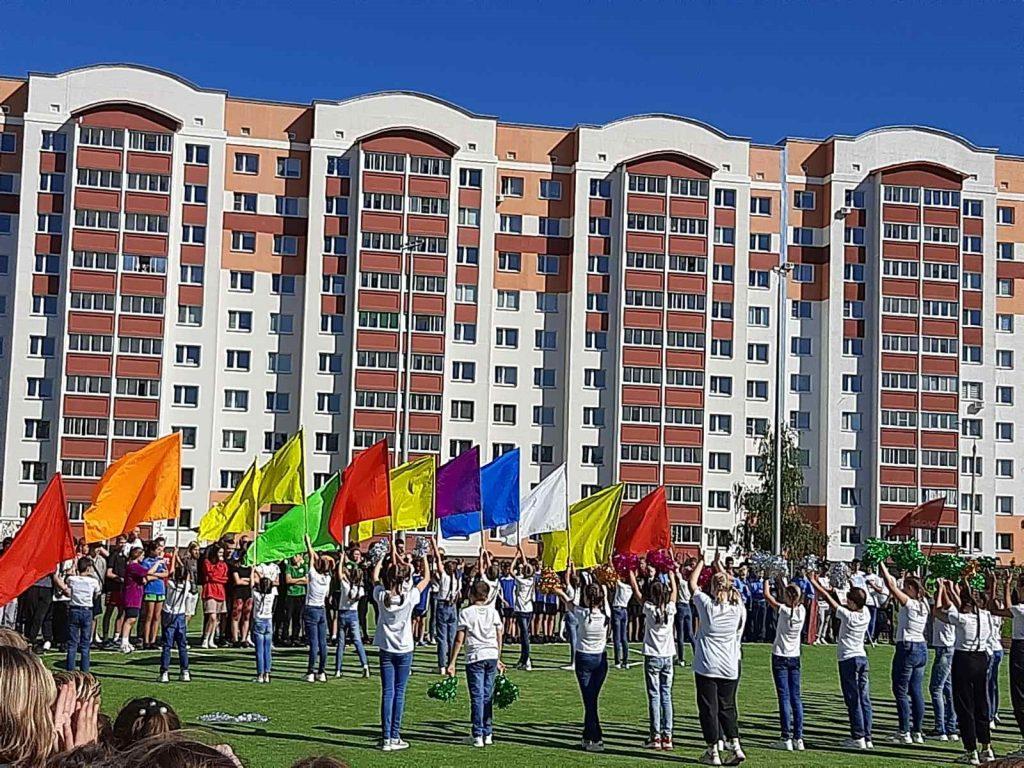 D:\ветераны\день народного единства фото\изображение_viber_2021-09-16_21-52-34-054.jpg